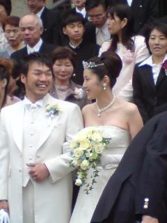 ホーボー日記(2008.3.8)