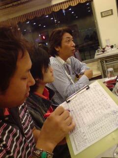 ホーボー日記(2008.6.27#3)