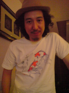 ホーボー日記(2008.6.28#4)