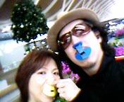 ホーボー日記(2008.6.29#1)