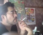 ホーボー日記(2008.7.2)