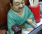 ホーボー日記(2008.7.2#2)