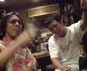 ホーボー日記(2008.7.5#3)