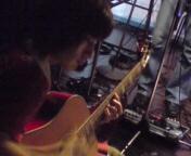 ホーボー日記(2008.7.8#2)