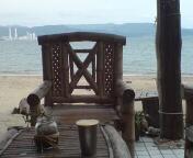 ホーボー日記(2008.7.10#1)