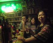 ホーボー日記(2008.7.13)