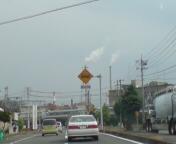 ホーボー日記(2008.7.23)