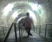 ホーボー日記(2008.7.22)