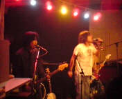 ホーボー日記(2008.7.26)