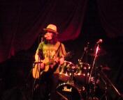 ホーボー日記(2008.8.14)