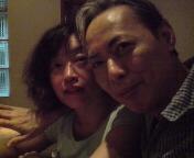 ホーボー日記(2008.9.6)