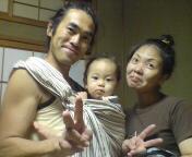 ホーボー日記(2008.9.7#2)