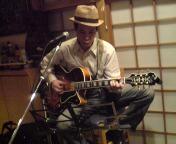 ホーボー日記(2008.9.14)
