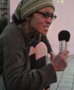 ホーボー日記(2008.10.1)