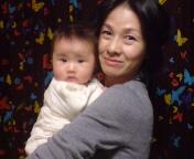ホーボー日記(2009.2.3)