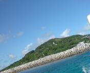 ホーボー日記(2009.12.5)