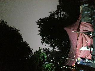 ホーボー日記(2012.6.17)