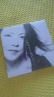 ホーボー日記(2012.10.26)